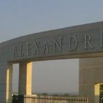 Building Signage Hyderabad