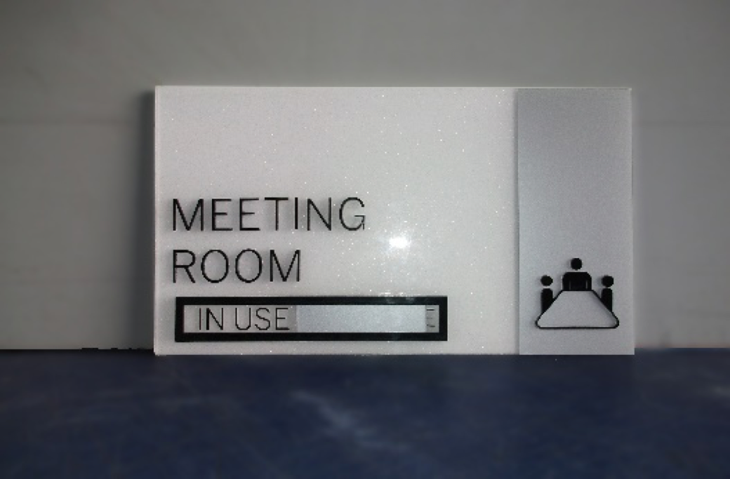 Office Signage Manufacturers Hyderabad Office Sign Boards