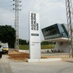 Modular Sign Board Hyderabad